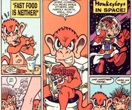 Monkeyboys1