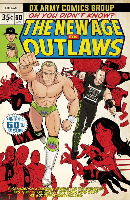 newageoutlaws2